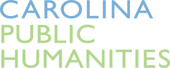 Carolina Public Humanities Events